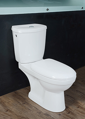 Ordinaire European Water Closet U2013 Aqua
