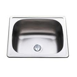 steel-single-bowl-kitchen-sink-250x250